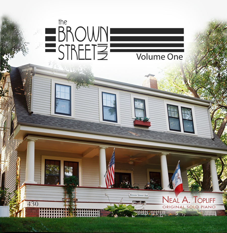 BrownStreetInn.jpg