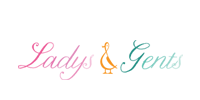 ladys_LOGO.jpg