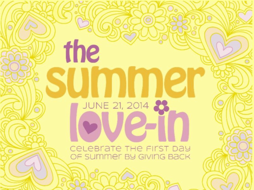 summerlovepdf copy.jpg
