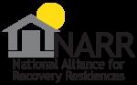 NARR-logo-2013-150x93.png