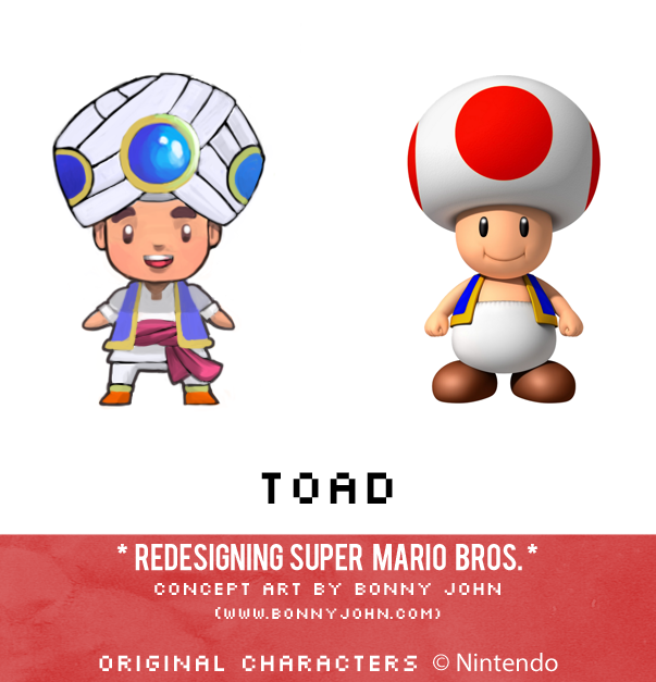 Toad Redesign.png