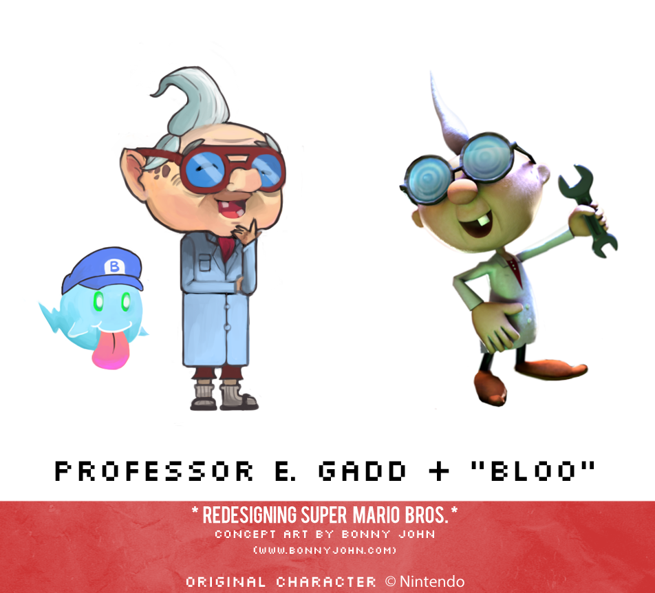 E. Gadd and Bloo.png