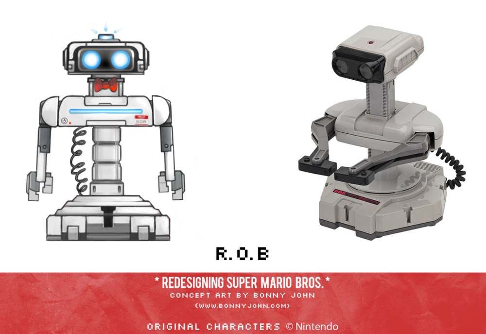 ROB  Redesign Comparison.png