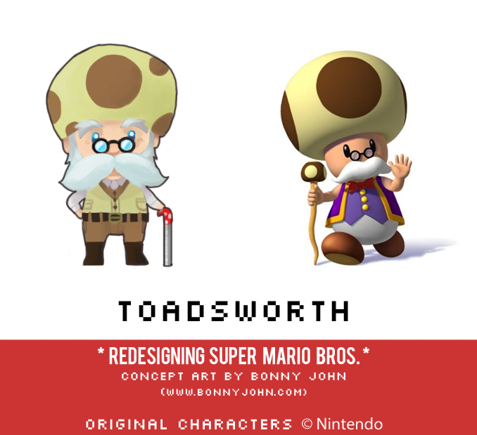 Toadsworth Redesign Comparison.png