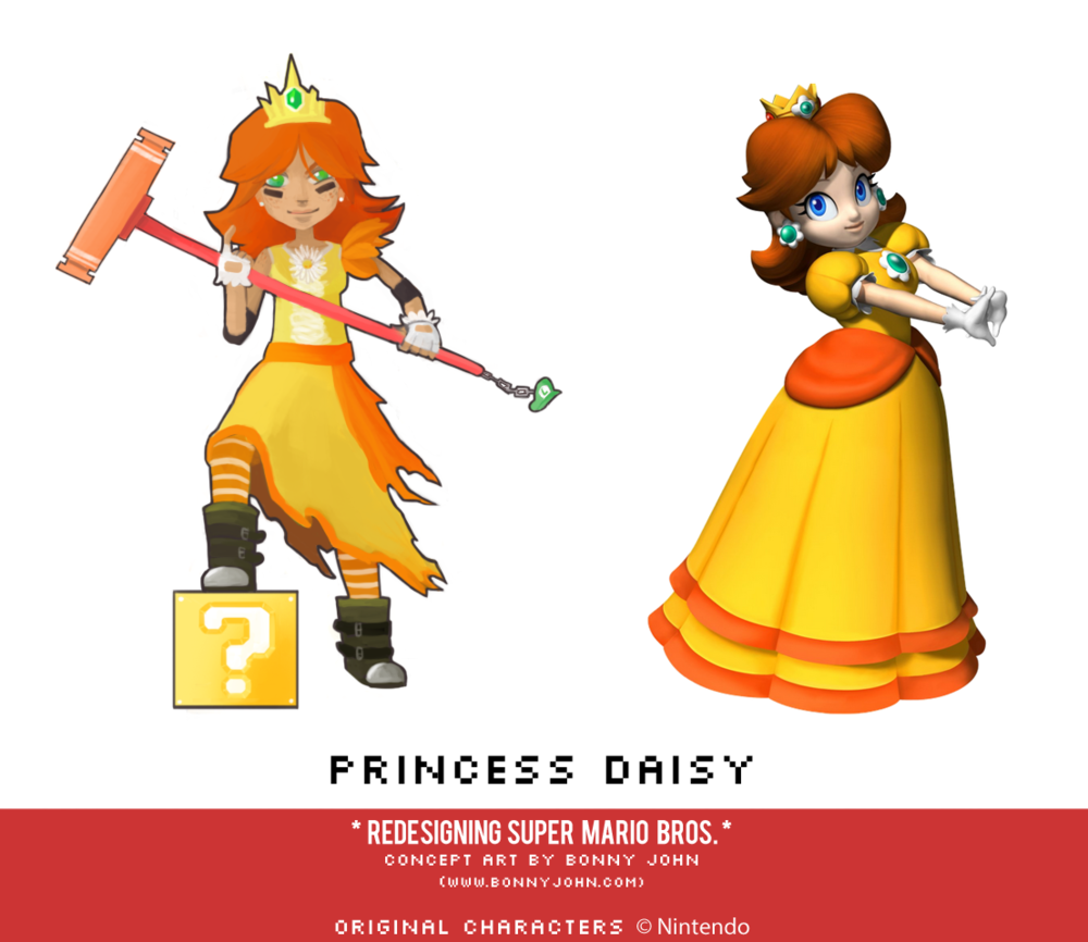 Daisy Redesign Comparison.png