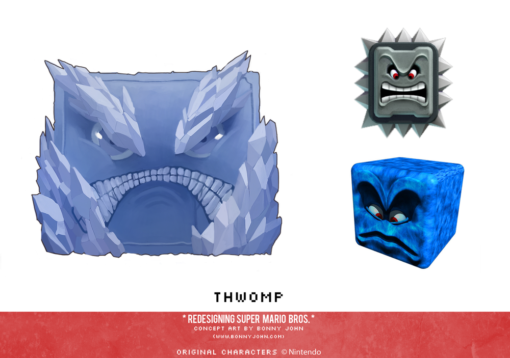 Thwomp Redesign Comparison.png