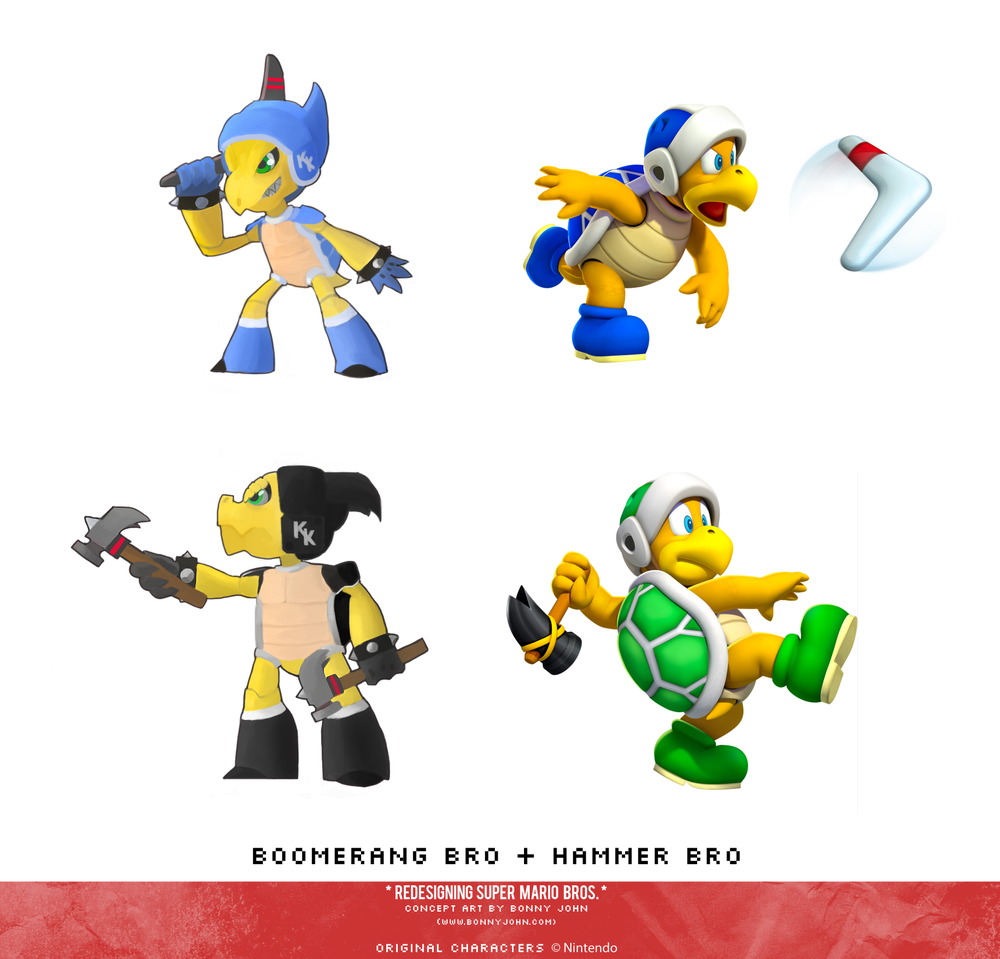 Boomerang Bro Redesign Comparison - Copy.png