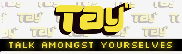TAY Header Round 2 by Bonny John - Stormborn.png