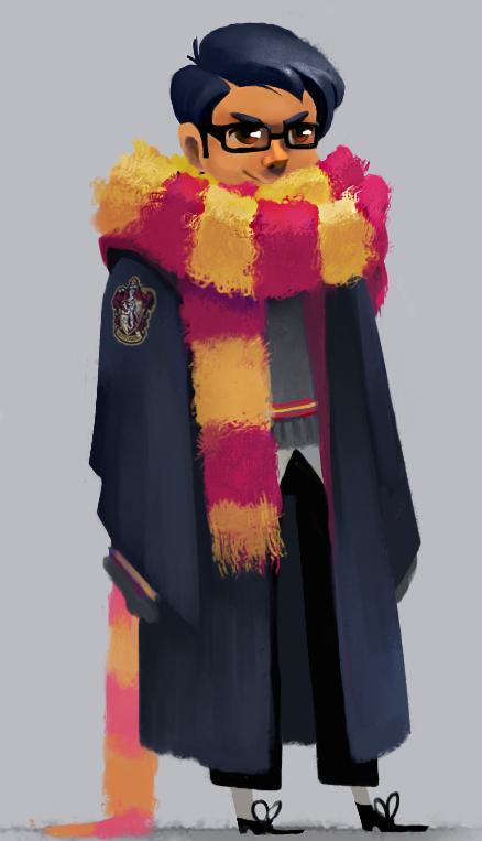 hogwartsona by bonny john.png