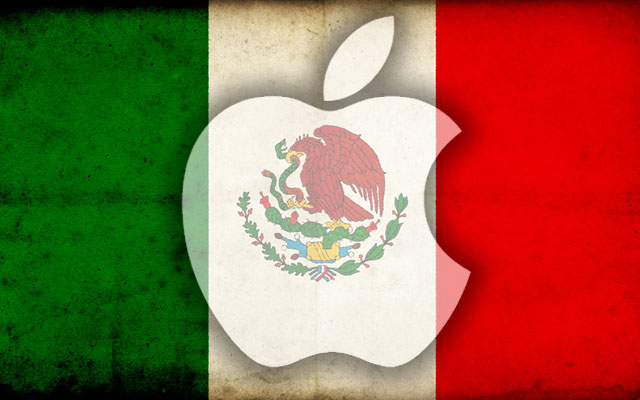 mexico-apple.jpg