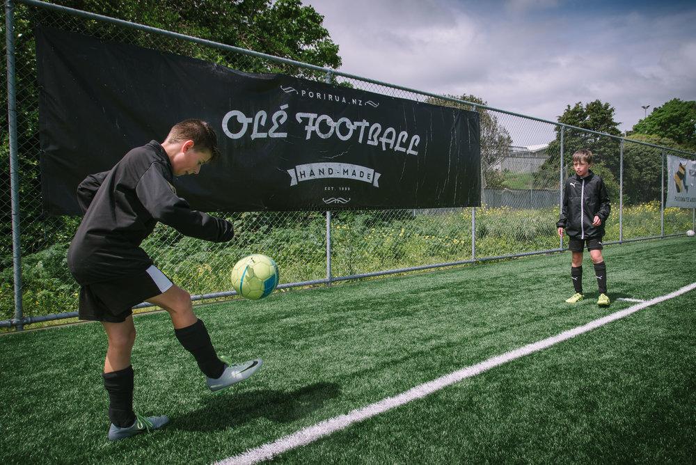 Olé Football Academy-81.jpg