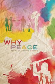 whypeace.jpg