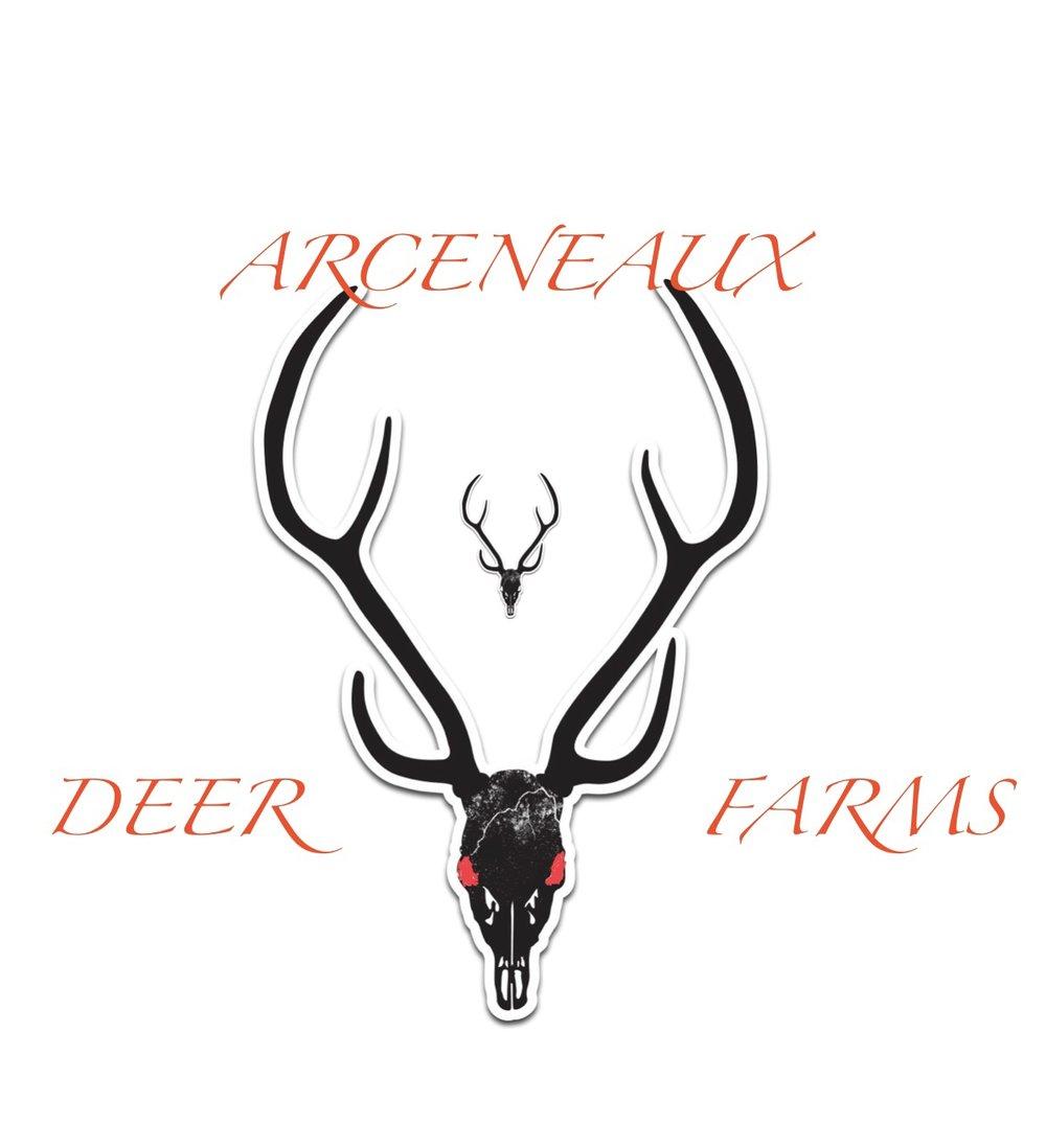 ADF Logo 2.jpg
