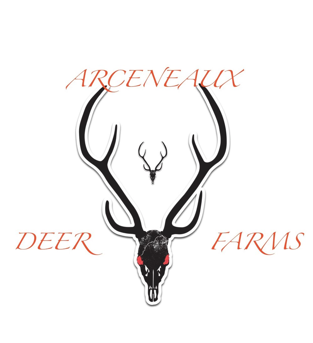 Arceneaux Deer Farms