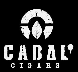 cabal_logo_white.png