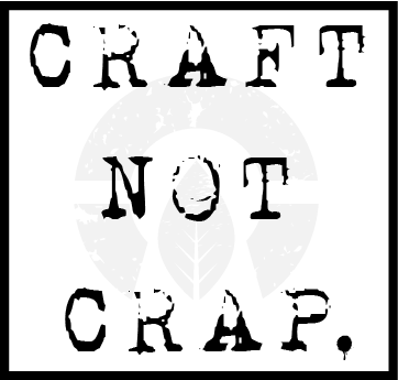 Craft_Not_Crap.png