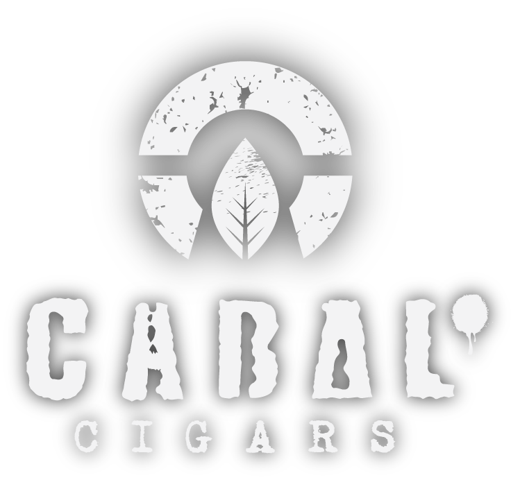 Cabal Cigars