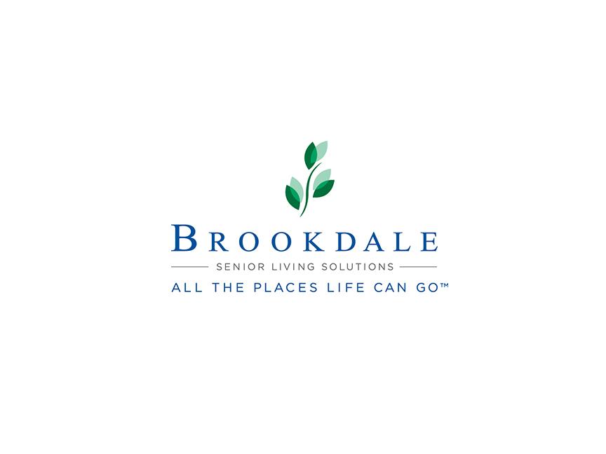 BrookdaleLogo1.jpg