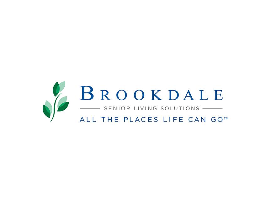 BrookdaleLogo2.jpg