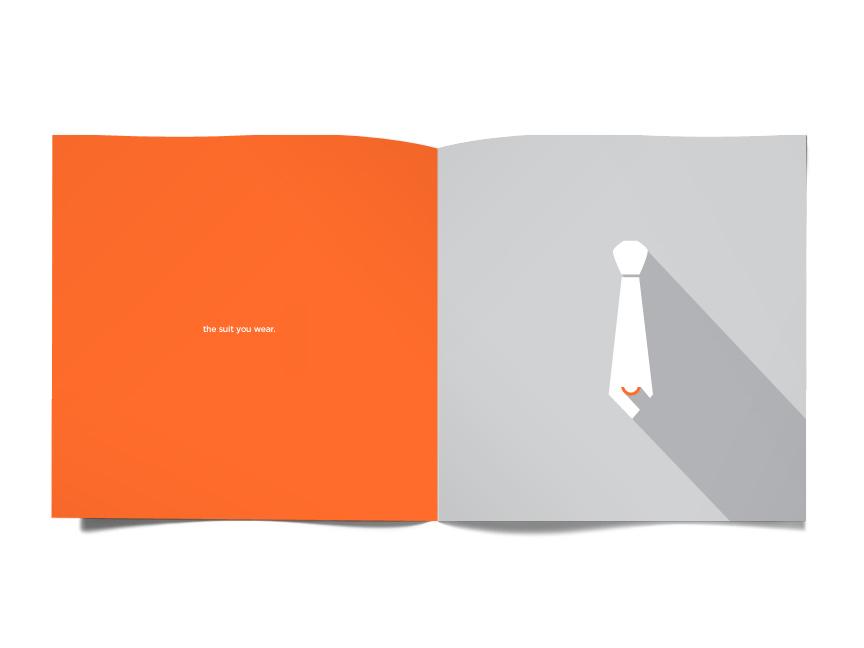 SMIL_book_Mockup1.jpg