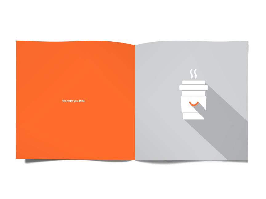 SMIL_book_Mockup3.jpg
