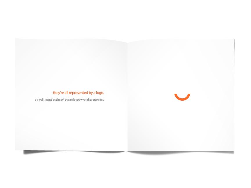 SMIL_book_Mockup4.jpg