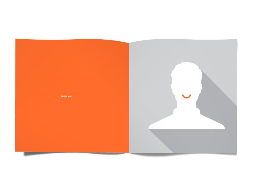 SMIL_book_Mockup5.jpg