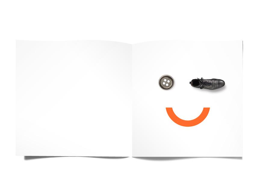 SMIL_book_Mockup6.jpg