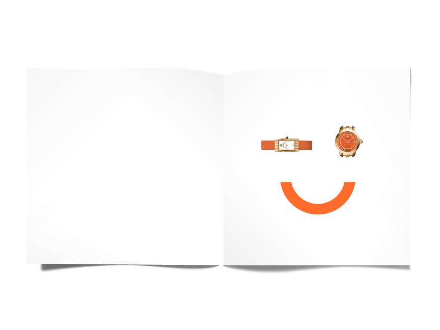 SMIL_book_Mockup8.jpg