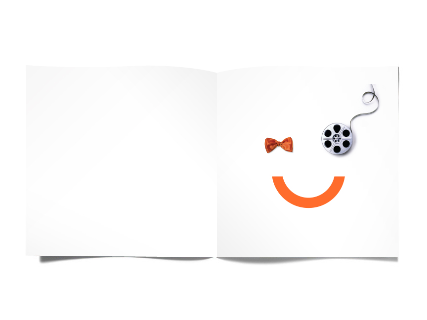 SMIL_book_Mockup10.jpg