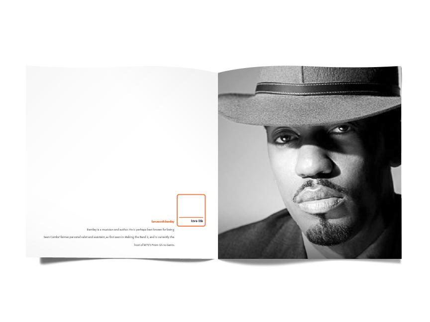 SMIL_book_Mockup11.jpg