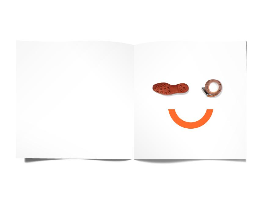 SMIL_book_Mockup12.jpg