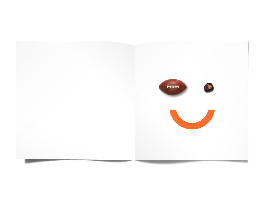 SMIL_book_Mockup14.jpg
