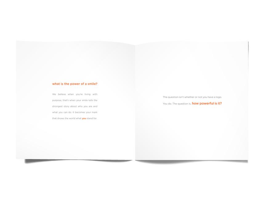 SMIL_book_Mockup16.jpg