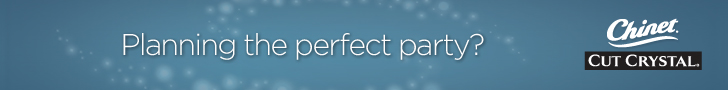 CHIN1169_L1am_CutCrystalDigital_PerfectlyCoordinated_Pandora_728x90_1.jpg
