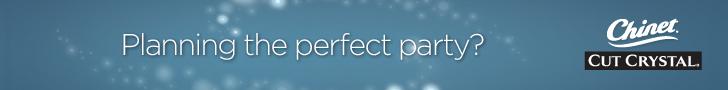 CHIN1169_L1am_CutCrystalDigital_PerfectlyCoordinated_Pandora_728x90_2.jpg
