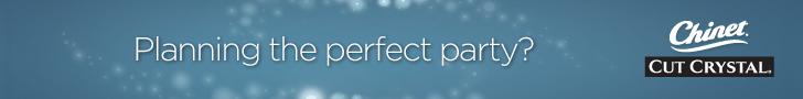 CHIN1169_L1am_CutCrystalDigital_PerfectlyCoordinated_Pandora_728x90_3.jpg