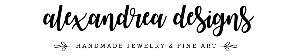 Alexandrea Designs
