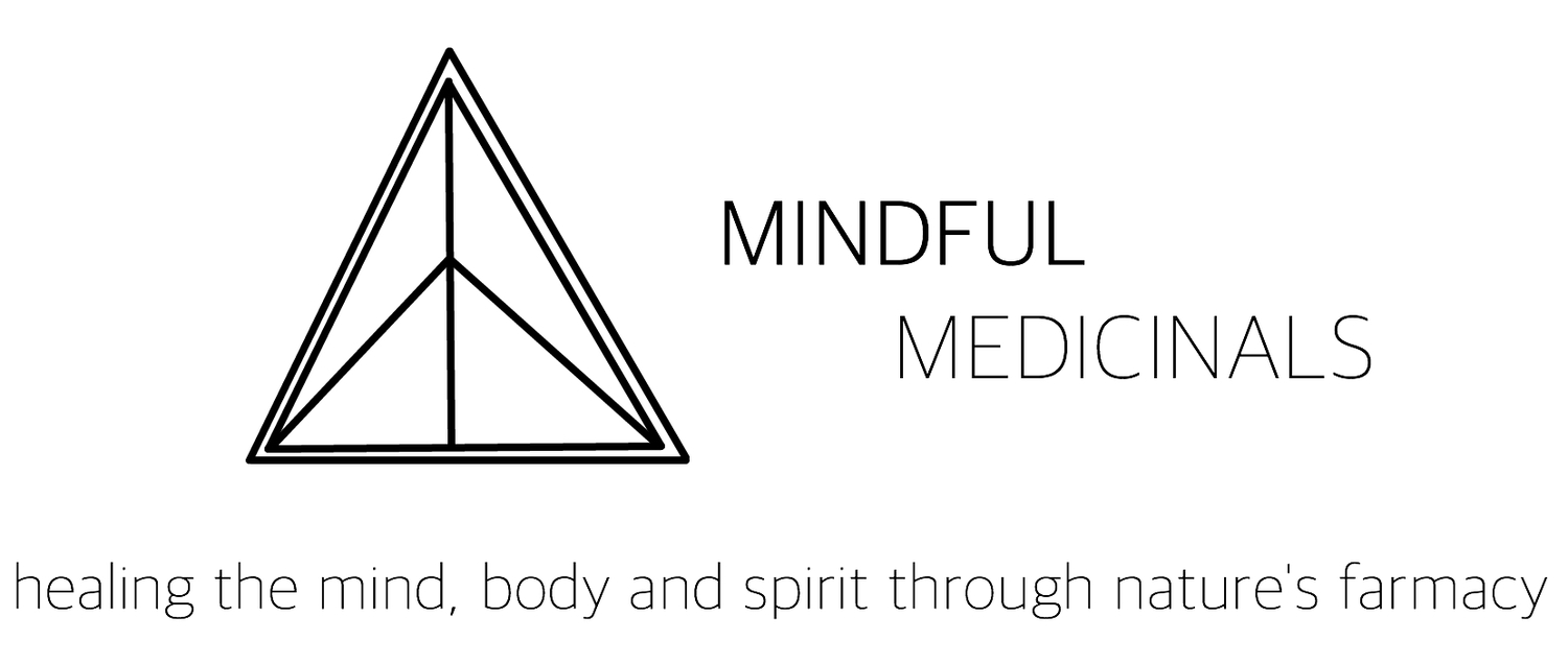 Mindful Medicinals