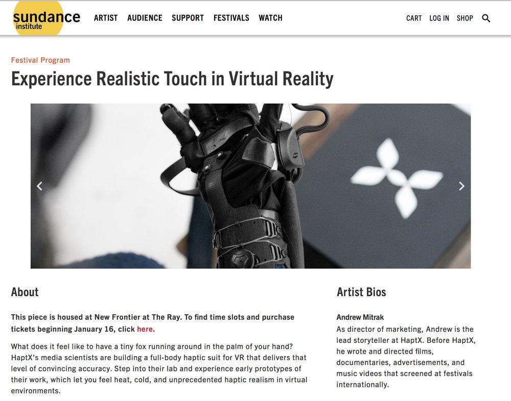 Sundance Page.jpg