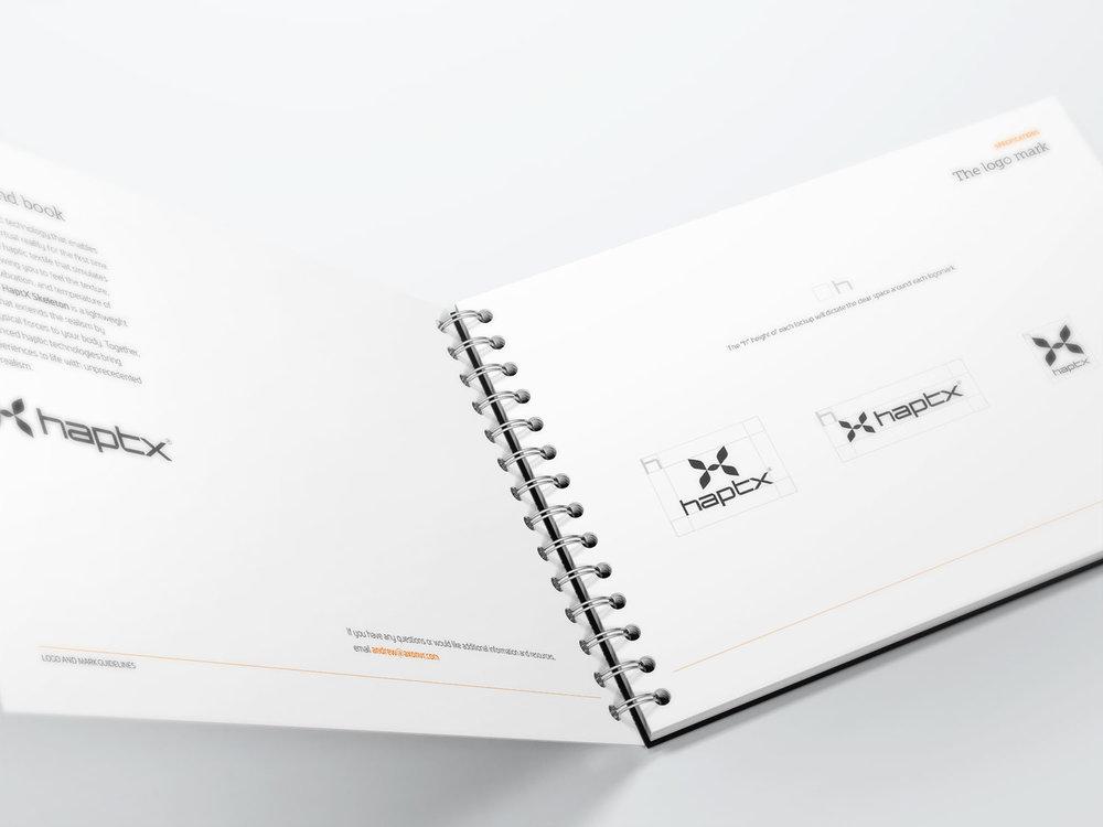 HaptX-p1-Large.jpg