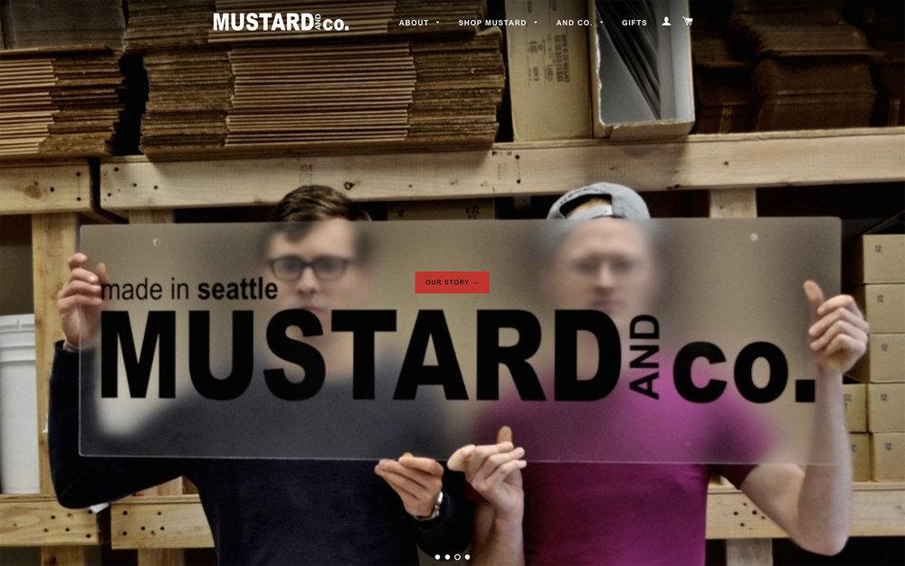 Mustard2.jpg