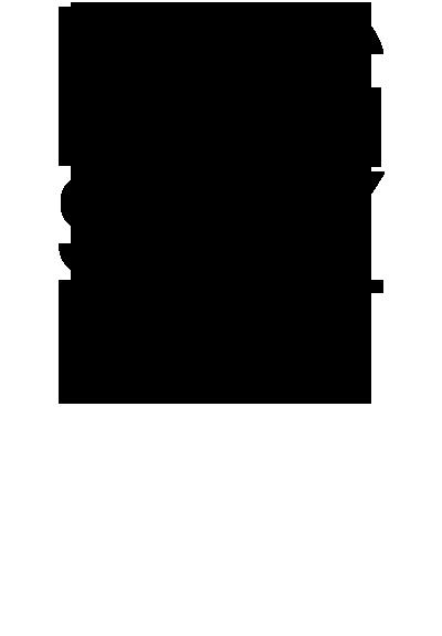 stacked_logo_v9.png