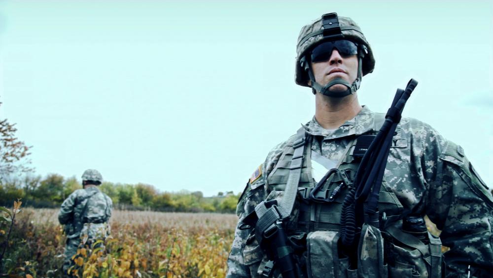 Army_01.jpg