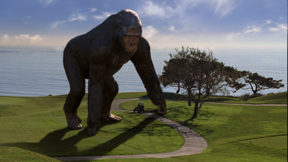 Ape_Golf_Mini.jpg