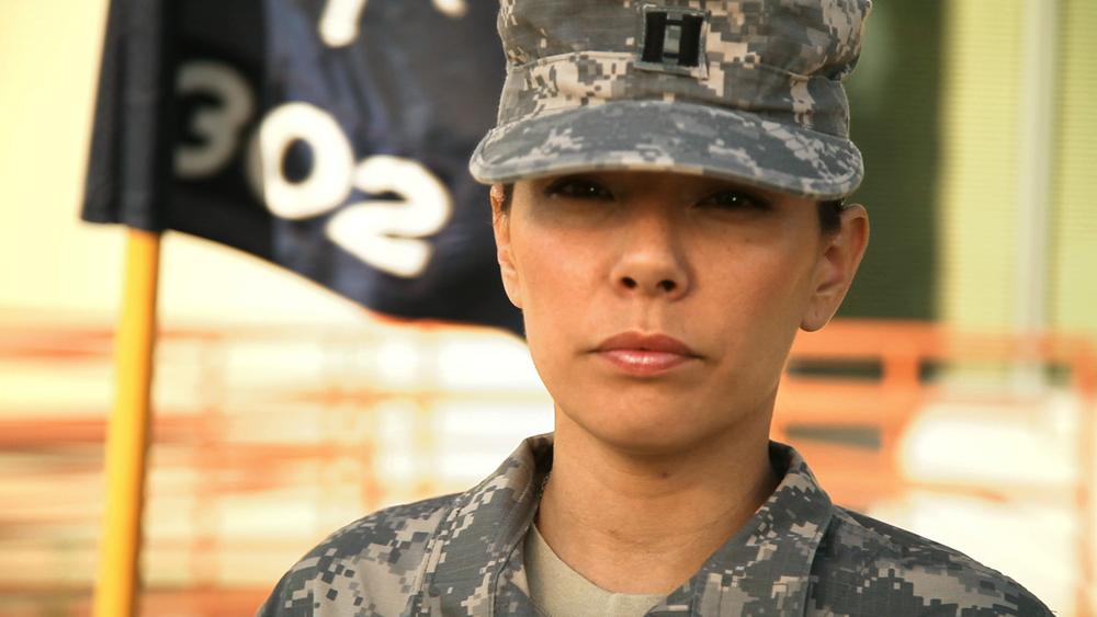 Army_02.jpg