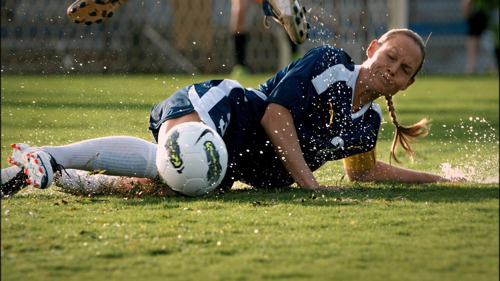Citi_Soccer.jpg
