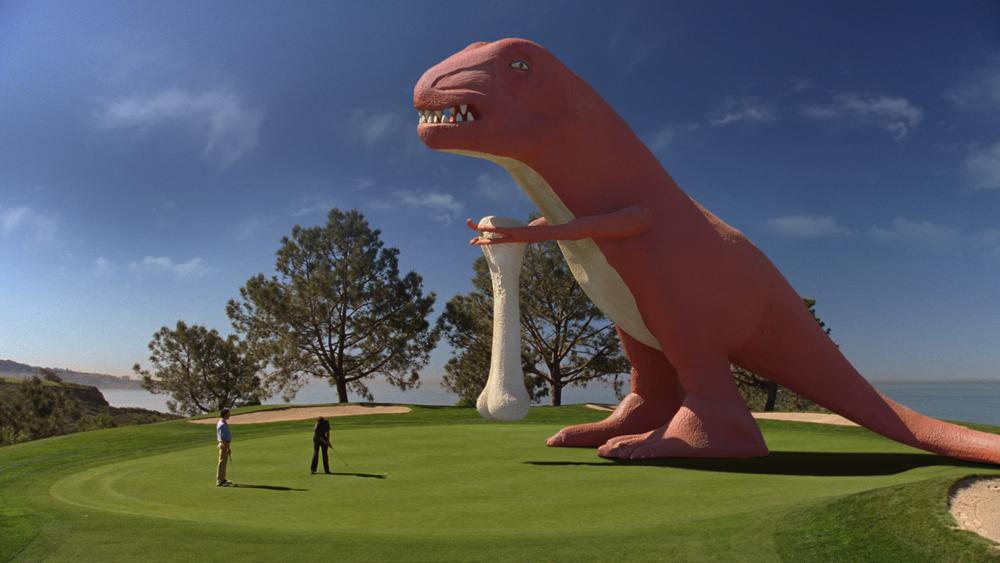 Dino_Golf_Mini.jpg