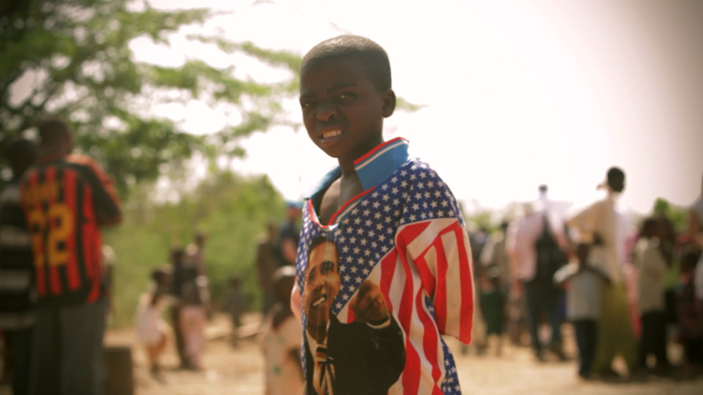 UNHCR_ObamaBoy.jpg