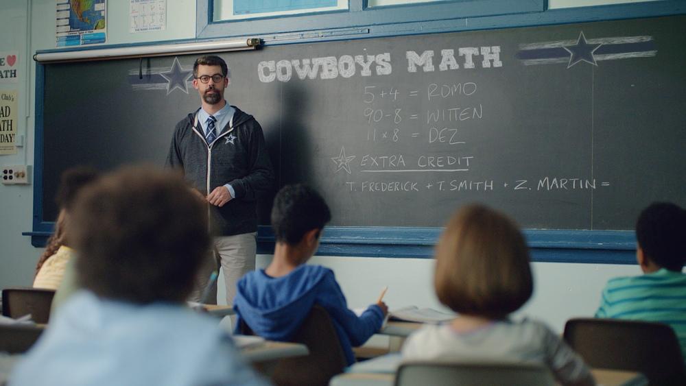 NATIONWIDE_ JTN_Cowboys_Math_15_2.jpg